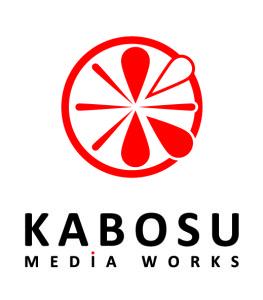 KABOSU LOGO 2016-02