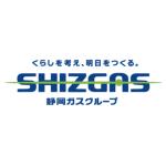 第14回静岡ガス杯スーパージュニア富士宮支部予選