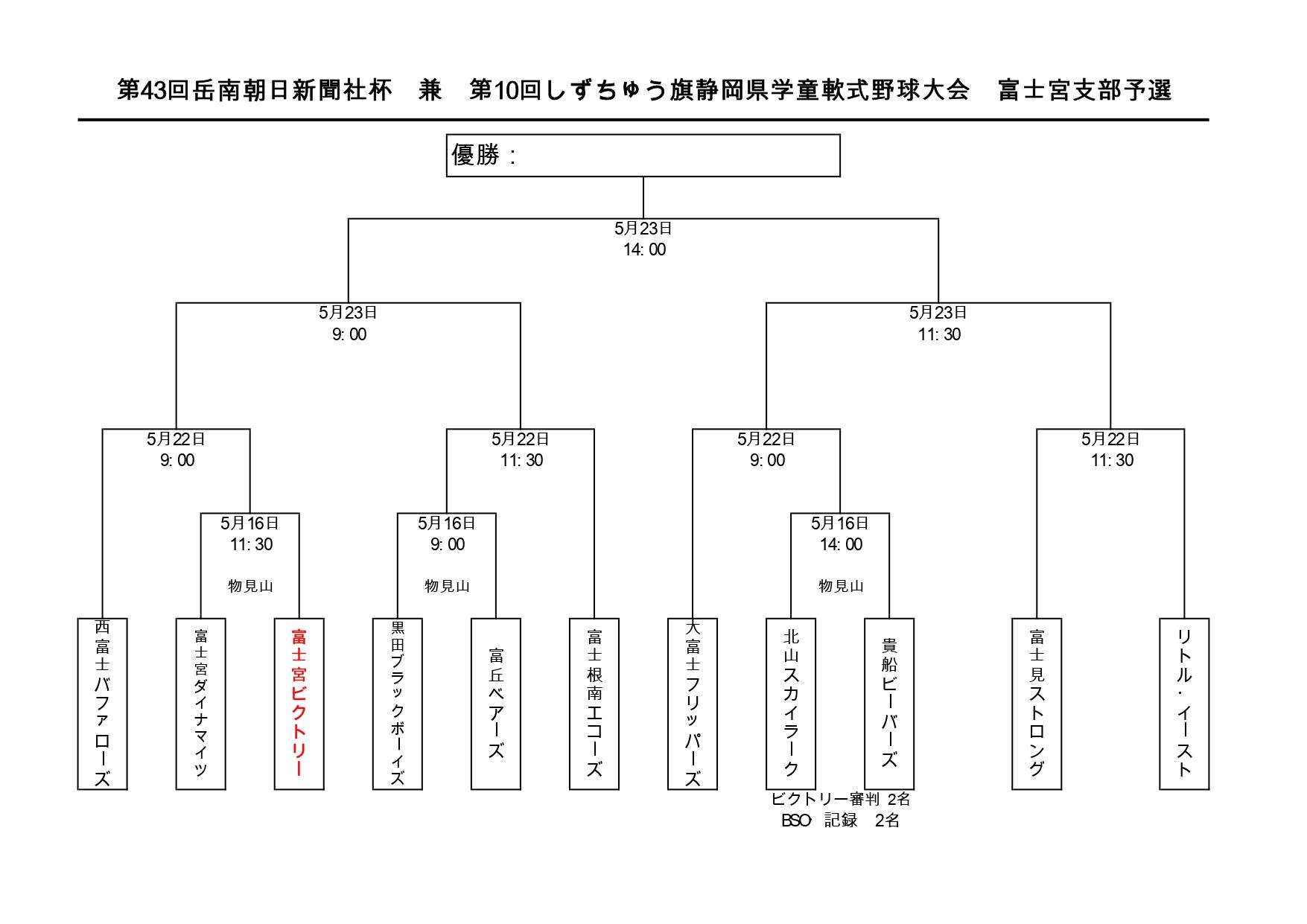 5.岳朝兼しずちゅう_page-0001
