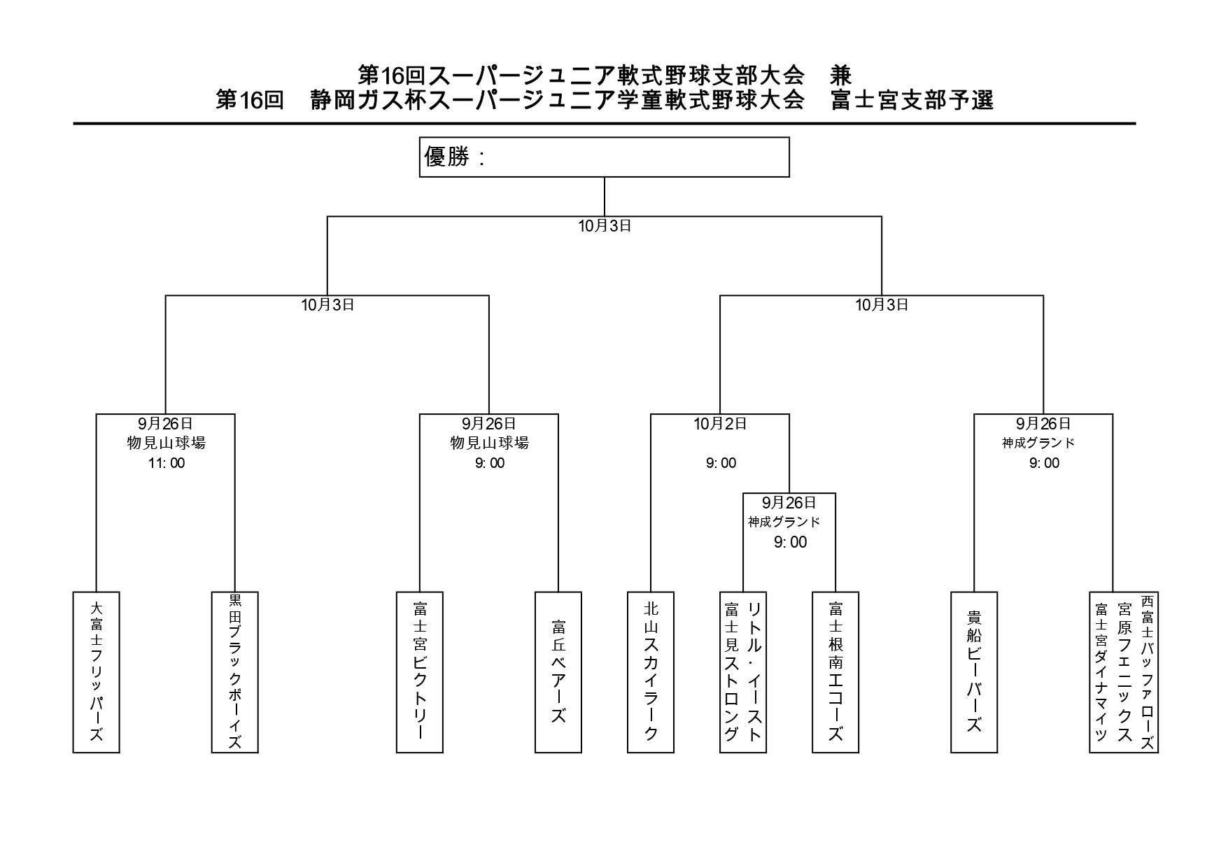 スーパー抽選結果_page-0001
